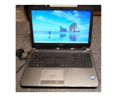 Pc portable HP Compaq 15-hO52nf
